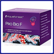 Aquaforest Pro Bio F 25ml
