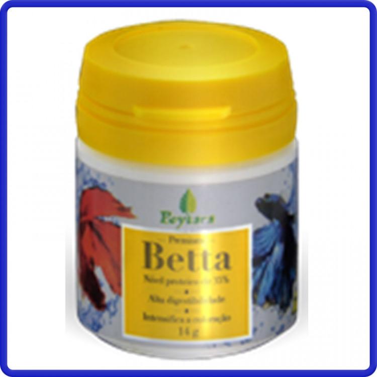 Poytara Betta 14g
