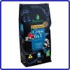 Poytara Mix Premium 6x1 6kg