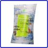 Poytara Tropicais Flocos Bag 1kg