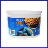 Mbreda Reef Bio Calcio 500g