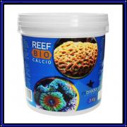 Mbreda Reef Bio Calcio 3kg