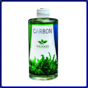 Mbreda Carbono 500ml