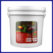 Mbreda Areia Terracota 25kg Ph 7,0 - 7,4