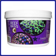 Mbreda Reef Basis C 500g