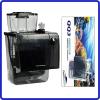 Bubble Magus Skimmer Qq3 Externo 300l Sp600 110v