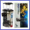 Bubble Magus Skimmer Qq2 100l Sp 600 110v