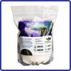 Mbreda Areia White Sand 2kg Ph 7,4 - 7,8