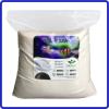 Mbreda Areia White Sand 20kg Ph 7,4 - 7,8