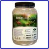 Mbreda Areia Perolada Sand 6kg Ph 7,0 - 7,4