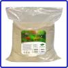 Mbreda Areia Perolada Sand 20kg Ph 7,0 - 7,4