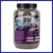 Mbreda Areia Bw Alcali 6kg Ph 8,0 9,5