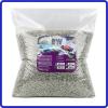 Mbreda Areia Bw Alcali 20kg Ph 8,0 9,5