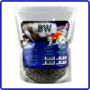 Mbreda Areia Bw Black White 2kg Ph 6,8 - 7,4