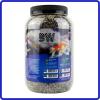 Mbreda Areia Bw Black White 6kg Ph 6,8 - 7,4
