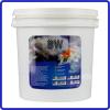 Mbreda Areia Bw Black White 25kg Ph 6,8 - 7,4