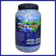 Areia Sky Sand 6kg Mbreda Ph 7,2 - 7,6