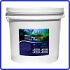 Areia Sky Sand 25kg Mbreda Ph 7,2 - 7,6