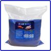 Mbreda Areia Blue Sand 20kg Ph 7,2 - 7,6
