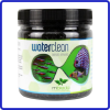 Mbreda Carvao Ativado Waterclean 500g