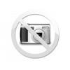 AquaSmart Artemia Congelada Alimento Para Peixe