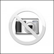 AquaSmart Fish Ball Ovas de Peixes Alimento Para Peixe