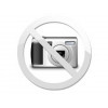 AquaSmart Combo Fish Ball Artemia Zoo-P