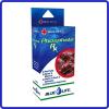 Blue Life Phosphate Rx 30ml Removedor de Fosfato