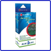 Blue Life Green Cyano Rx 30ml Removedor Cyano Bacteria