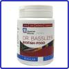 DR BASSLEER Ração Regular Xl 170g
