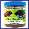 New Life Spectrum NLS Algae Max 150g AlgaeMax Regular