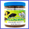 New Life Spectrum NLS Algae Max 150g AlgaeMax Medio