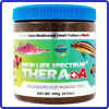 New Life Spectrum NLS Thera+ A 140g Small c/Alho