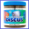 New Life Spectrum NLS Discus 150g Regular P/Disco