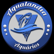 Anuncio Paulo 02/07
