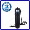Filtro Uv Interno Jup-02 5w Sunsun 110v Para Aquário