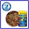 Ração Bionautic Flakes 200g Tropical