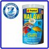 Ração Malawi Chips 130g Tropical