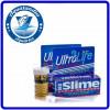 Red Slime Stain Remover - Removedor De Algas Ultralife