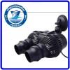 Wave Maker Jvp 202a Sunsun 12000l/h 220v Sun Sun P/peixe