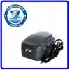 Bomba Compressora De Ar Yt-302 Sunsun 110v
